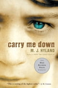 Carry Me Down 679f20e4-afdb-49e8-8e98-8bcf3241e259