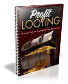 Profit Looting by Anonymous