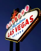 The Ultimate Guide to Las Vegas Attractions by Sarah Miller