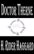 Doctor Therne b4692665-6f5d-481f-96a7-25277e7dc0c9