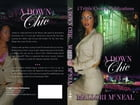 A Down Chic by Mallori McNeal