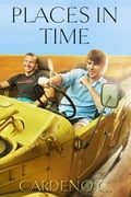 Places in Time 801e37ab-6f13-40a8-aa38-1df8014e3c95