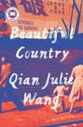Beautiful Country Cover Image