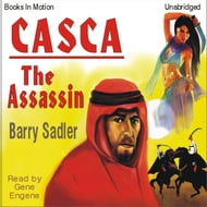 The Assassin, - CASCA