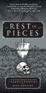 Rest in Pieces Cover Image