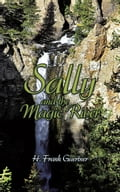 Sally and the Magic River 52b1f404-98df-4c64-9e4f-1911664c7d6c