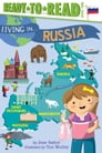 Living in . . . Russia Cover Image