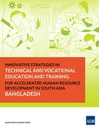 Innovative Strategies in Technical and Vocational Education and Training for Accelerated Human…