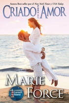 Criado para el Amor by Marie Force