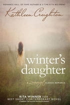 Winter's Daughter by Kathleen Creighton