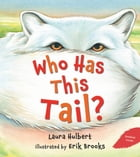 Who Has This Tail? Cover Image