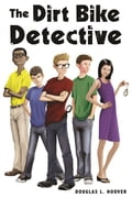 The Dirt Bike Detective 67c4d17b-b7b6-4180-85c7-2043e940abfc