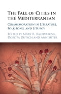 The Fall of Cities in the Mediterranean 986fb679-dd2c-4026-87a2-098dd6f97b04