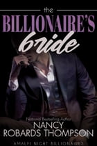 The Billionaire's Bride by Nancy Robards Thompson