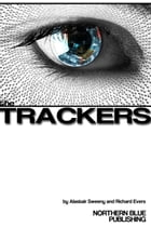 The Trackers: How to Manage Your Privacy on the Web