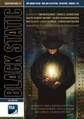 Black Static #41 Horror Magazine (Jul-Aug 2014) ae5178cc-2abc-4895-a1de-61b36dfbc5a2