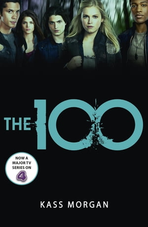 The 100 Book One