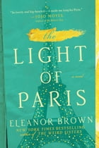 The Light of Paris Cover Image