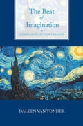The Beat of Imagination 771a0cd3-1cc1-422e-8203-0dbfd5d78a4f