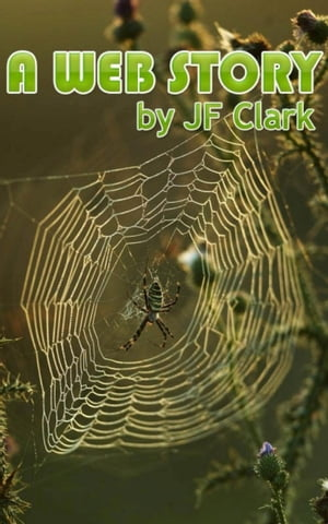 A Web Story: Jake and Friends