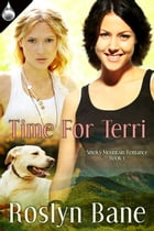 Time for Terri by Roslyn Bane