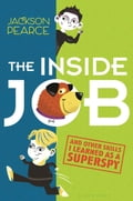 The Inside Job dffac7aa-fdf0-4d94-a0d9-c1204c71860a