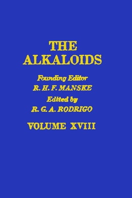 Book The Alkaloids: Chemistry and Physiology by Manske, R.H.F.
