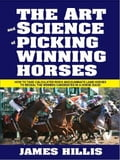 Art & Science of Picking Wining Horses 5fab1ca0-2886-428a-a3ea-e9cd00e9779f