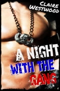A Night With the Gang: A MMF Motorcycle Club erotic tale 0c4e0a4e-aa50-4f4b-bd21-f21e23c85c66