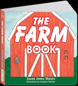 Childrens ebook: The Farm Book Books for children that teach Singing,  Signing and Speech