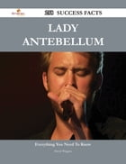 Lady Antebellum 258 Success Facts - Everything you need to know about Lady Antebellum