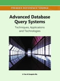 Advanced Database Query Systems