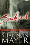 Sundered (The Nevermore Trilogy, Book 1) Anniversary Edition 2a171460-2cec-416c-ab7a-80bbea2b0b0a