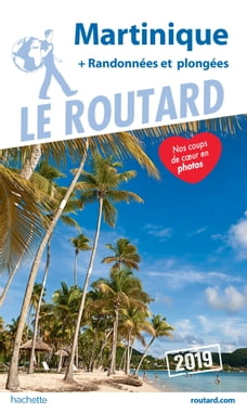 guide du routard colombie 2018 19