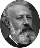 """The Moon Voyage, Containing """"From the Earth to the Moon"""" and """"Round the Moon"""" by Jules Verne"""