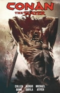 Conan the Slayer Volume 1 fd0ac38e-2002-4241-bf4b-33642f9f409e