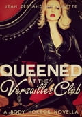 Queened at the Versailles Club 7e57c1fe-76ae-4282-8068-95a0d71ed3ce