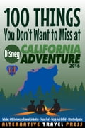 100 Things You Don't Want to Miss at Disney California Adventure 2016 af8f946f-d7b5-4612-b91c-c44113896cce