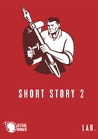 ShortStory 2 by AA. VV.