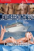 Jewels from the Sea 249f3ba4-3e7f-4369-9afe-355957d4d85d