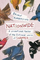 Nationwide by Brian Kimberling
