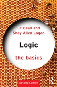 Logic: The Basics