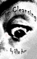1230000241441 - Gillian Aune: The Cleansing - Buch