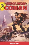 Savage Sword of Conan Volume 1 7b9fdc59-1392-44fa-8f81-2e73ed0a34ad