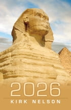 2026 by Kirk Nelson