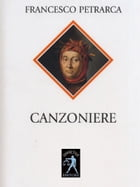 Canzoniere by F. Petrarca