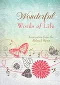 Wonderful Words of Life e29d7562-fe1c-4c0e-9a97-60fbee0bf8ca