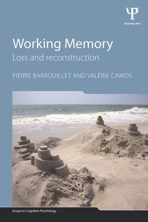 Working Memory Loss and reconstruction