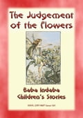 9788826079271 - Anon E Mouse: THE JUDGEMENT OF THE FLOWERS - A Spanish children's story - Libro