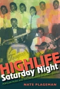 Highlife Saturday Night dec37041-1c47-494f-8cce-dff07fb1dfa1
